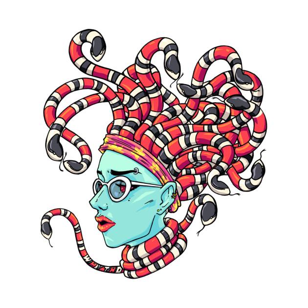 Gucci print clipart clip Gucci Clipart snake 17 - 630 X 630 Free Clip Art stock illustration ... clip