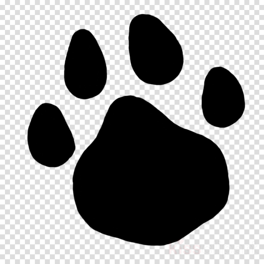 Gucci print clipart clipart library download HD Cat Paw Print Png Clipart Cat Dog Paw - Dream League Gucci Logo ... clipart library download