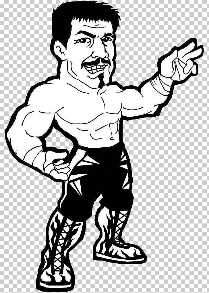 Guerrero clipart stock Eddie Guerrero SummerSlam WWE SmackDown WrestleMania Pin PNG ... stock