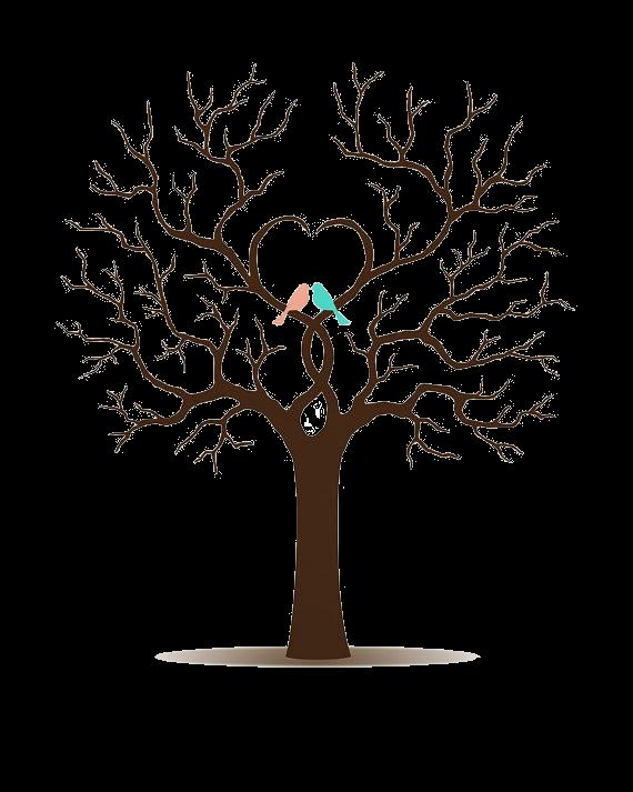 Pesquisa no Google.com | Fotoshop | Pinterest | Cricut, Family trees ... svg freeuse download