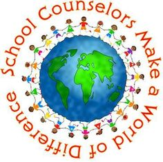 Guidance and counseling clipart clip art stock 86 Best Counseling - Clip Art images in 2018 | Counseling, School ... clip art stock