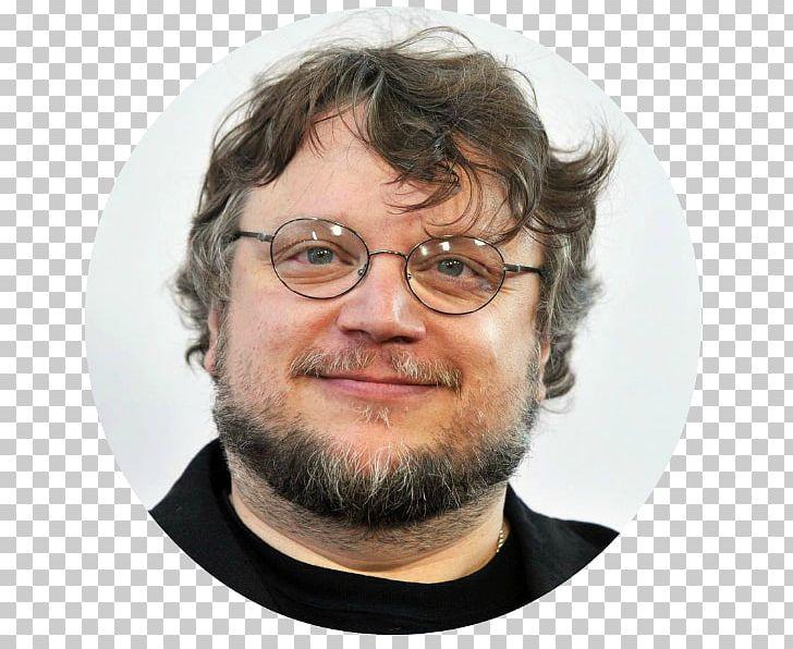 Guillermo del toro clipart png black and white stock Guillermo Del Toro The Shape Of Water Film Director Fantasia Film ... png black and white stock