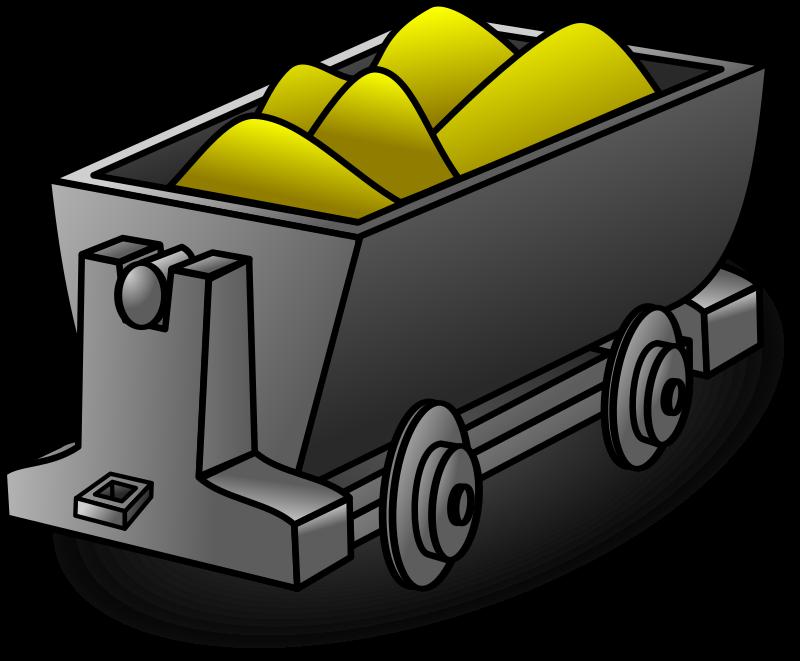 Money cart clipart svg stock ARCHIVE svg stock