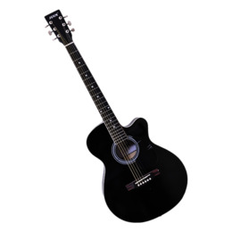 Guitar clipart acoustic and electric banner Acoustic-electric guitar Takamine guitars Dreadnought Acoustic ... banner
