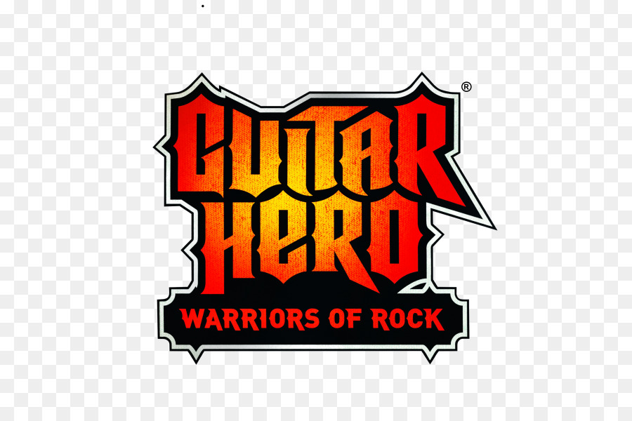 Guitar hero warriors of rock clipart clipart freeuse stock Xbox Logo png download - 616*600 - Free Transparent Guitar Hero ... clipart freeuse stock