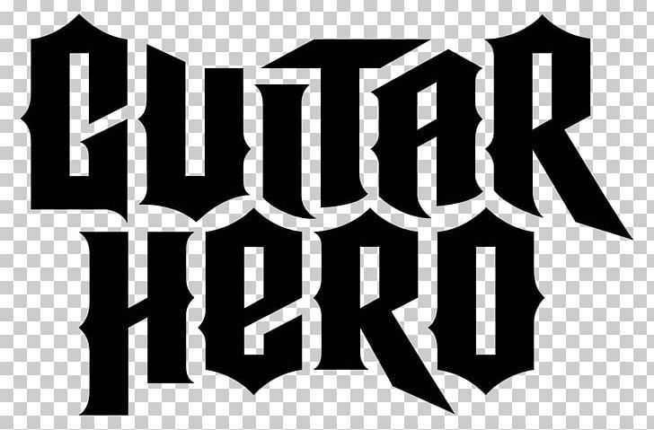 Guitar hero warriors of rock clipart vector freeuse library Guitar Hero 5 Guitar Hero: Aerosmith Guitar Hero Smash Hits Guitar ... vector freeuse library