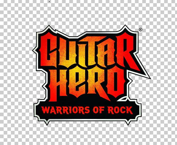 Guitar hero warriors of rock clipart vector free Guitar Hero: Warriors Of Rock Guitar Hero 5 Guitar Hero Smash Hits ... vector free