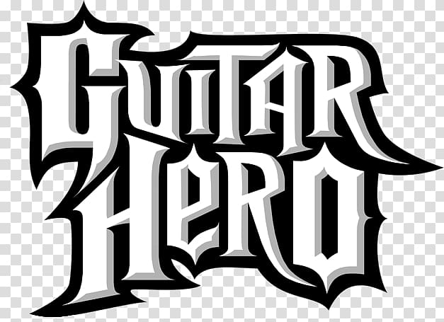 Guitar hero world tour clipart graphic freeuse download Guitar Hero: Aerosmith Guitar Hero World Tour Guitar Hero III ... graphic freeuse download