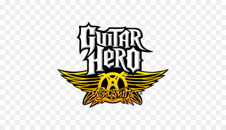 Guitar hero world tour clipart picture royalty free library Xbox Logo clipart - Yellow, Text, Font, transparent clip art picture royalty free library