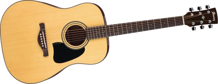 Guitar images free clipart picture transparent library Acoustic guitar band clipart free clip art images image 7 ... picture transparent library