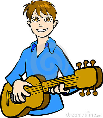 Guitar playing clipart picture Free Guitar Player Cliparts, Download Free Clip Art, Free Clip Art ... picture