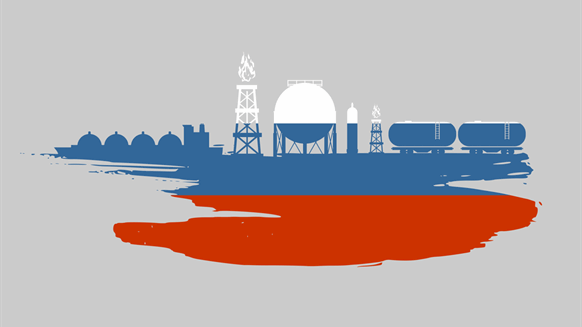 Gulf lng clipart clipart transparent stock As Siberian Gas Awaits US Landing, a Second Ship May Be Coming | Rigzone clipart transparent stock