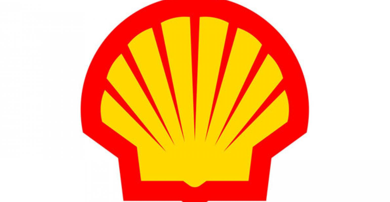 Gulf lng clipart clipart free Shell, Chevron to Swap LNG Assets in Australia | IndustryWeek clipart free