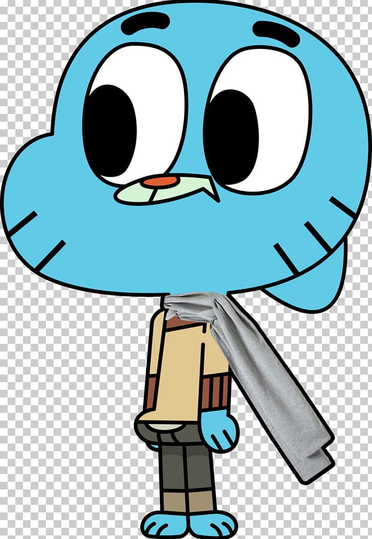 Gumball y darwin clipart banner transparent stock Gumball Watterson Darwin Watterson Cartoon Network PNG, Clipart ... banner transparent stock