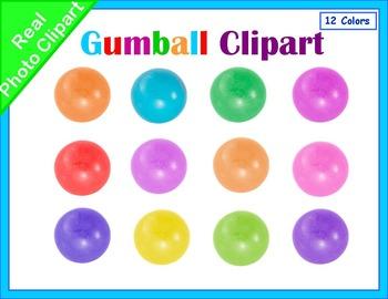 Gumballs clipart svg download Gumballs Clipart svg download