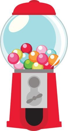 Gumballs clipart freeuse stock gumball clipart - Google Search   Classroom   Gumball machine ... freeuse stock