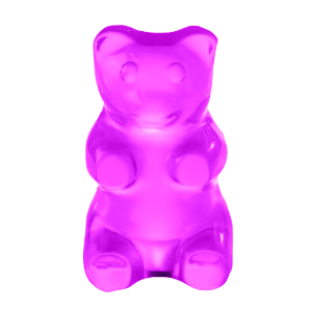 Gummy bears clipart png royalty free 14 cliparts for free. Download Gummy clipart sour and use in ... png royalty free