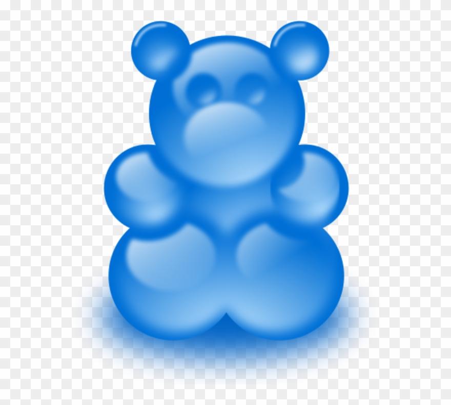Gummy bears clipart banner download Gummy Bear Clipart Gummi Bears - Gummy Bear Clipart Png Transparent ... banner download