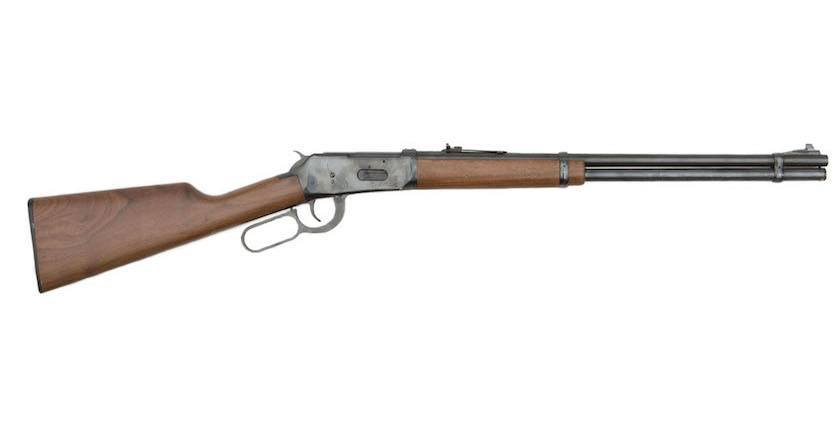 Guns in the 1800s clipart picture free stock 50 Guns That Shaped the World picture free stock