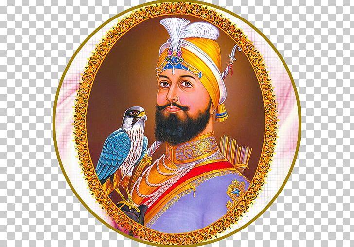 Guru gobind singh clipart banner freeuse Guru Gobind Singh Rehras Amritsar Sikh Guru PNG, Clipart, 22 ... banner freeuse