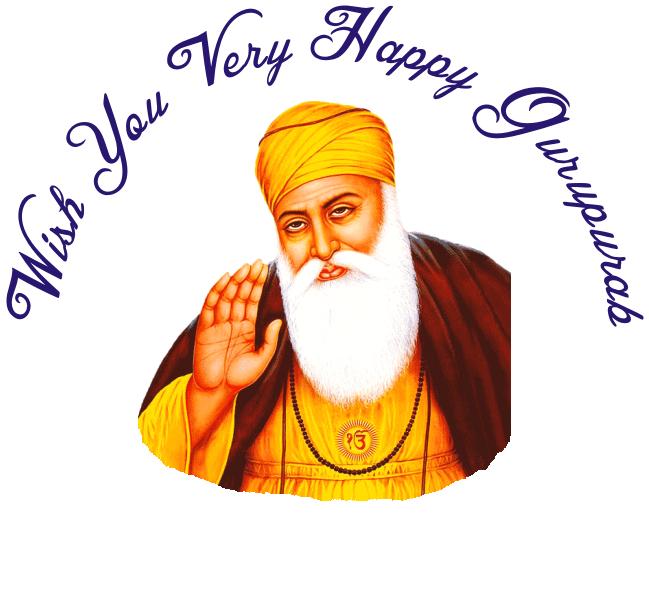 Guru nanak clipart royalty free download Sikhism PNG Images Transparent Free Download | PNGMart.com royalty free download