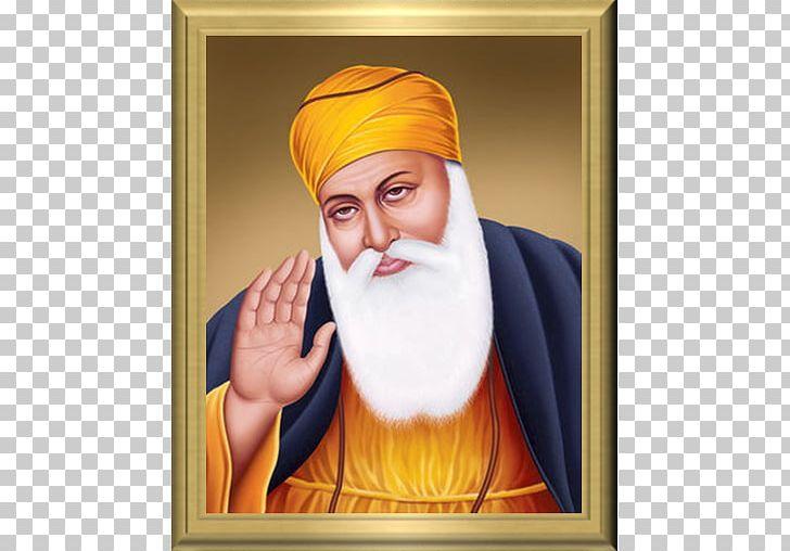 Guru nanak clipart svg transparent stock Guru Nanak Nankana Sahib Adi Granth Sikhism Golden Temple PNG ... svg transparent stock