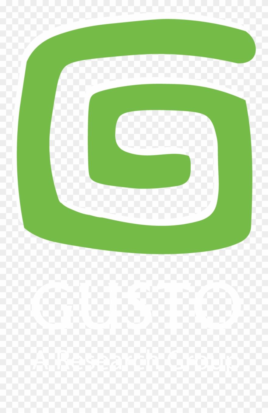 Gusto clipart clip art freeuse stock Gusto Clipart (#1390596) - PinClipart clip art freeuse stock