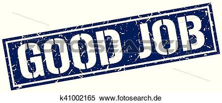 Gute arbeit clipart library Clipart - gute arbeit, quadrat, grunge, briefmarke k41002165 ... library