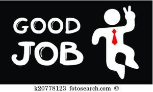 Gute arbeit clipart free Gute arbeit Clipart Vektor Grafiken. 2.355 gute arbeit EPS Clip ... free