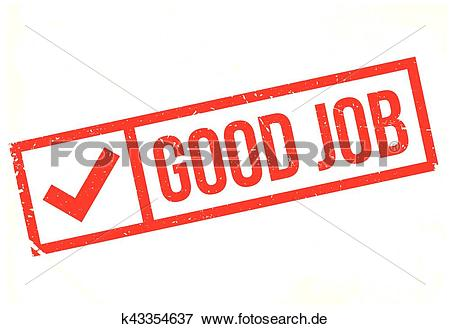 Gute arbeit clipart svg free download Clip Art - gute arbeit, briefmarke k43354637 - Suche Clipart ... svg free download