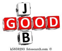 Gute arbeit clipart png download Gute arbeit Illustrationen und Clipart. 2.015 gute arbeit ... png download