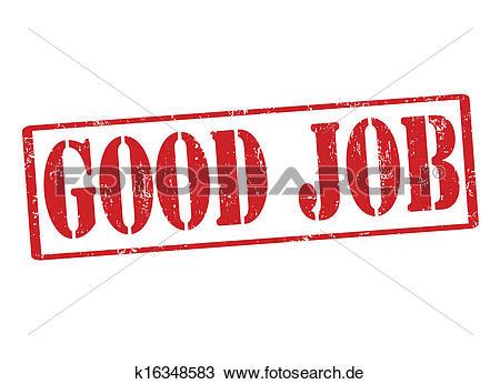 Gute arbeit clipart vector Clipart - gute arbeit, briefmarke k16348583 - Suche Clip Art ... vector