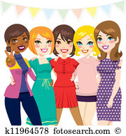 Gute freunde clipart banner royalty free library Clip art freunde - ClipartFest banner royalty free library
