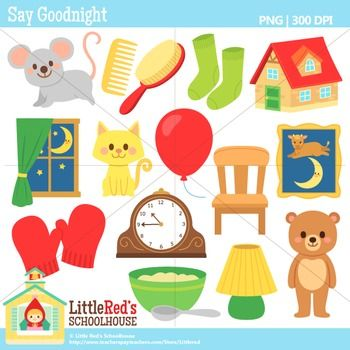 Gute heimreise clipart vector transparent stock Gute nacht geschichte clipart - ClipartFest vector transparent stock