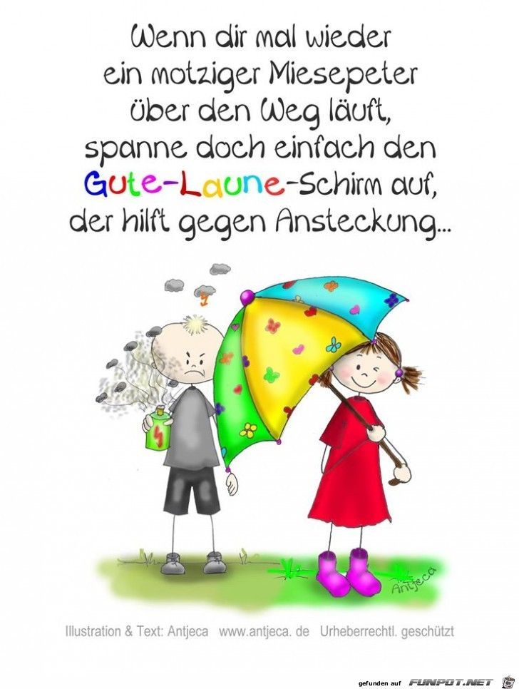 Gute laune clipart image stock 17 Best images about Happy on Pinterest | Gautama buddha, Deutsch ... image stock