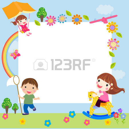 Gute laune clipart graphic free download Gute Laune Lizenzfreie Vektorgrafiken Kaufen: 123RF graphic free download