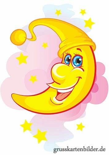 Gute nacht clipart svg transparent stock 17 Best images about Smileys on Pinterest   Smiley faces, Laughing ... svg transparent stock