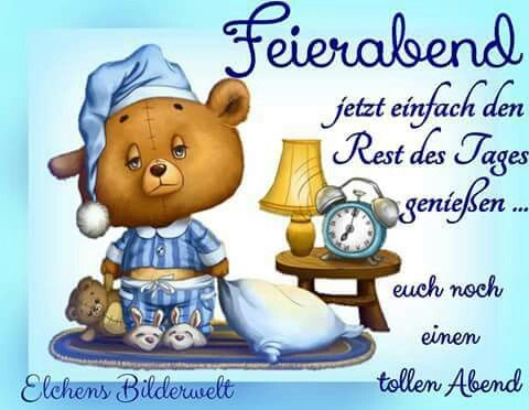 Gute nacht clipart picture black and white library 17 Best images about Gute Nacht on Pinterest   Ich liebe dich ... picture black and white library