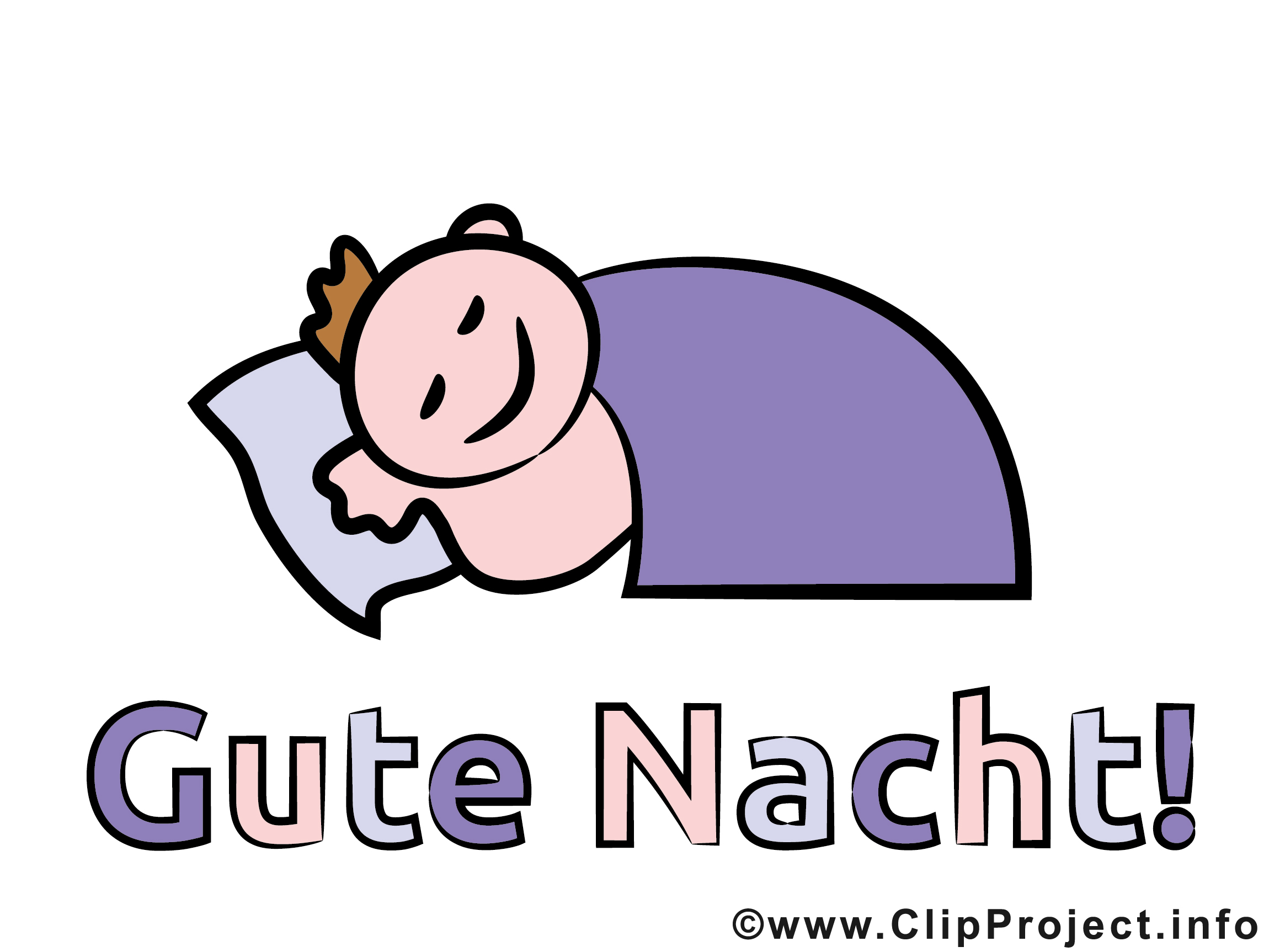Gute nacht clipart bilder image freeuse Gute Nacht Bilder kostenlos image freeuse