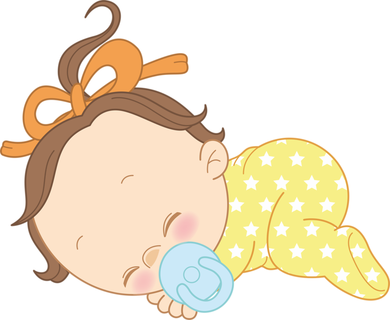 Gute nacht clipart bilder image transparent BEBÊ & GESTANTE | Elementos 1 | Pinterest | Babys und Karten image transparent