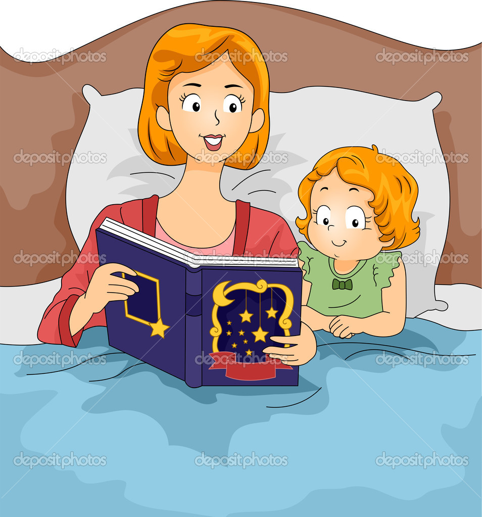 Gute nacht geschichte clipart png library stock Gute nacht geschichte clipart - ClipartFest png library stock