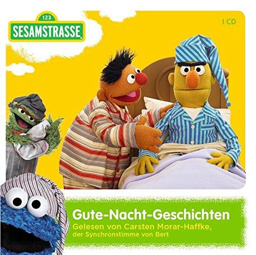 Gute nacht geschichte clipart jpg freeuse download Sesamstraße Gute-Nacht-Geschichten: Amazon.de: Angelika Paetow ... jpg freeuse download