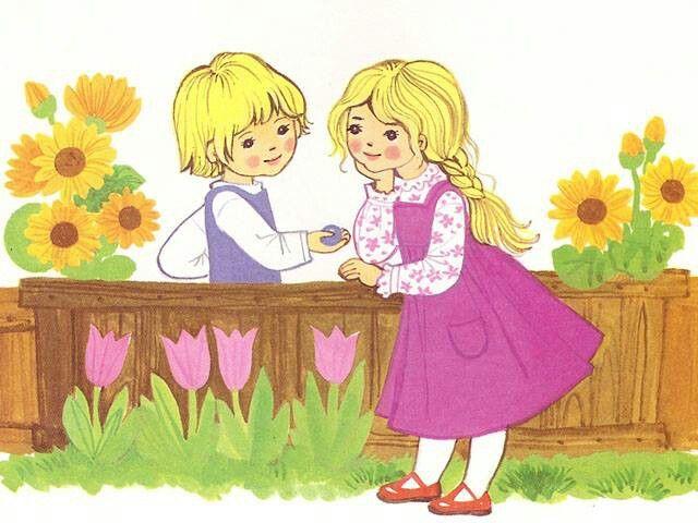 Gute nacht geschichte clipart jpg freeuse library 10 Best ideas about Kinder Gute Nacht Geschichte on Pinterest ... jpg freeuse library