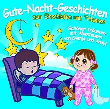 Gute nacht geschichte clipart image black and white library Gute-Nacht-Geschichten Zum Einschlafen & Träumen - Various: Amazon ... image black and white library
