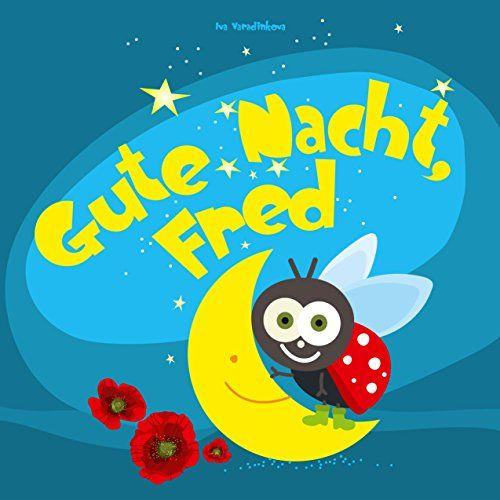 Gute nacht geschichte clipart vector royalty free download 10 Best ideas about Kinder Gute Nacht Geschichte on Pinterest ... vector royalty free download