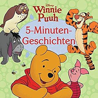 Gute nacht geschichte clipart jpg freeuse download Winnie Puuh - Gute-Nacht-Geschichten: Amazon.de: Guy Davis, Wiebke ... jpg freeuse download