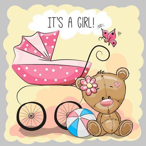 Gute nacht geschichte clipart image library stock 10+ images about Baby on Pinterest | Baby strollers, Clip art and ... image library stock