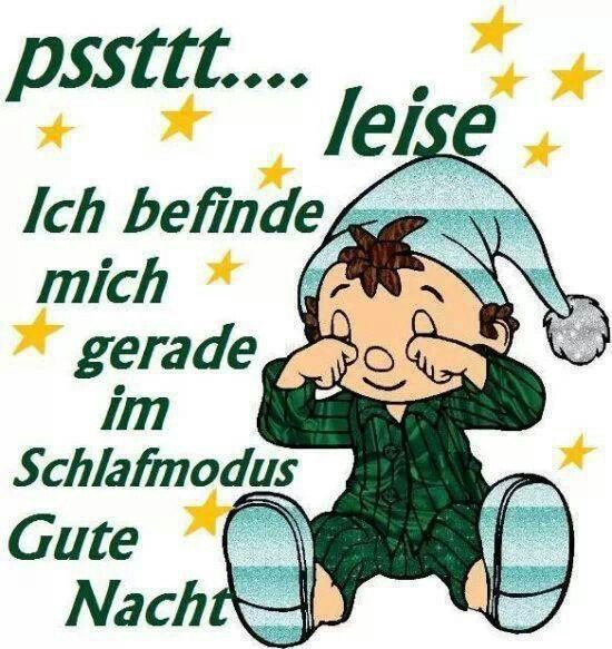 Gute nacht geschichte clipart clipart black and white stock 17 Best images about Gute Nacht on Pinterest | Deutsch, Goodnight ... clipart black and white stock