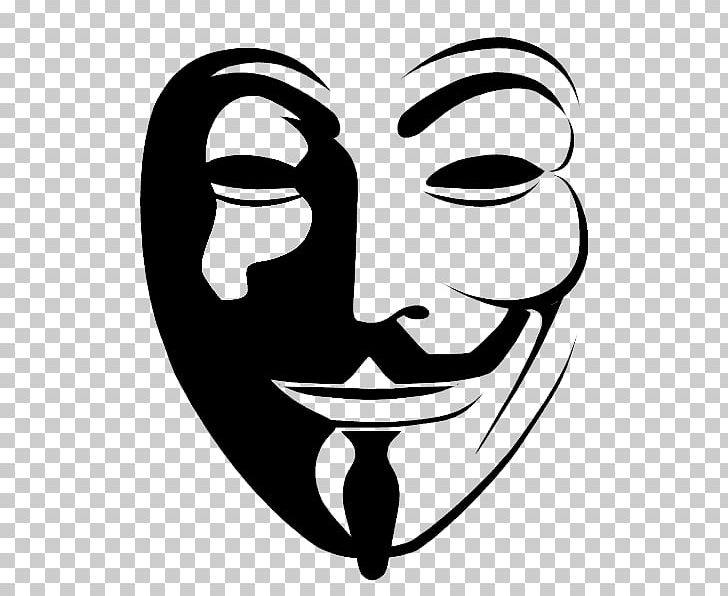 Guy fawkes mask clipart clip freeuse download Anonymous Guy Fawkes Mask PNG, Clipart, Anonymous Mask, Art, Artwork ... clip freeuse download