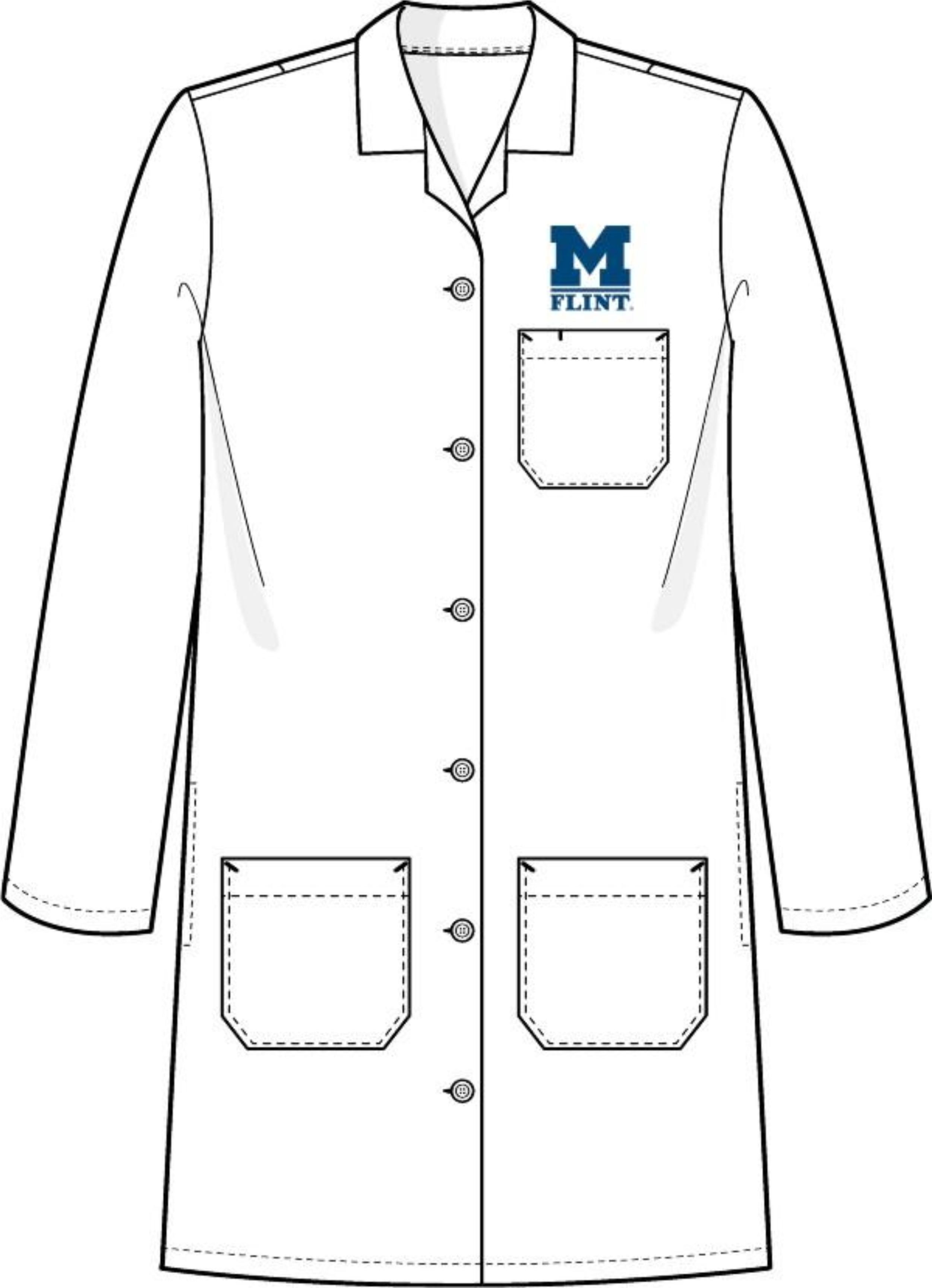 Guy in labcoat clipart svg freeuse library Free Lab Coat Cliparts, Download Free Clip Art, Free Clip Art on ... svg freeuse library